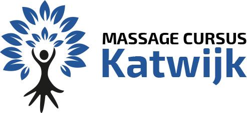 Massage Cursus Katwijk